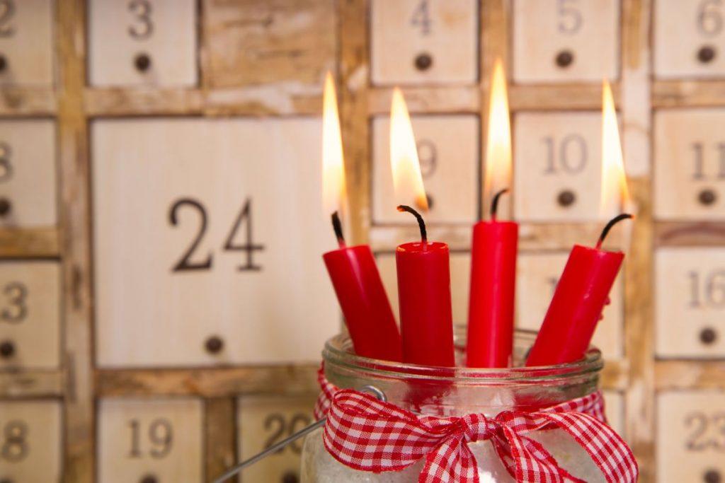 Diocesi Torino: chiusura natalizia degli Uffici di Curia