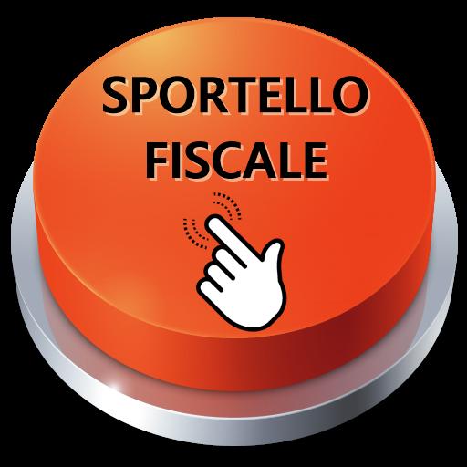 Sportello Fiscale Curia metropolitana di Torino