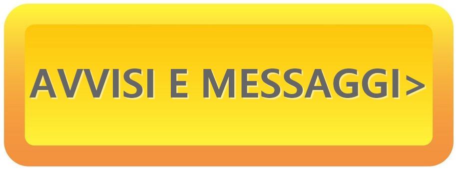 Avvisi e messaggi
