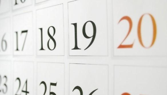 Calendario Esercizi Spirituali 2020.Servizio Diocesano Per Il Catecumenato