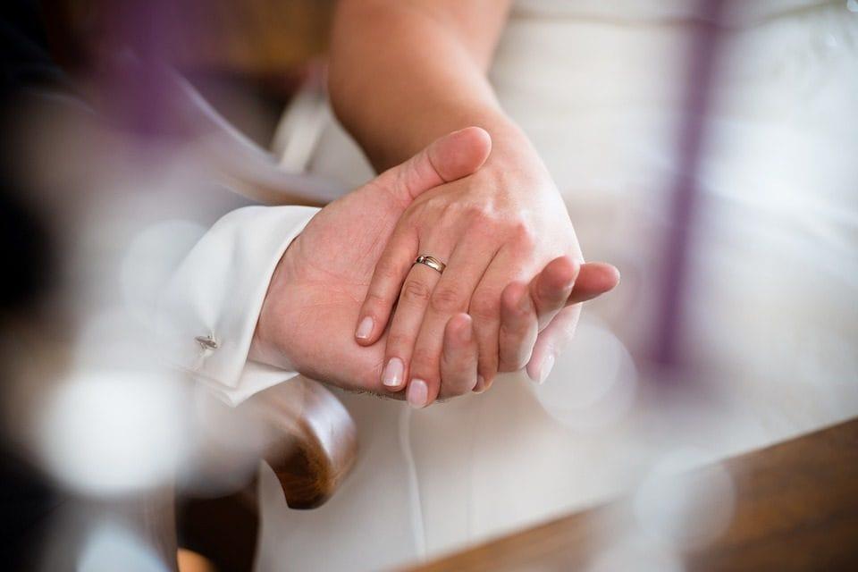 Libero musulmano sito di incontri matrimoniali