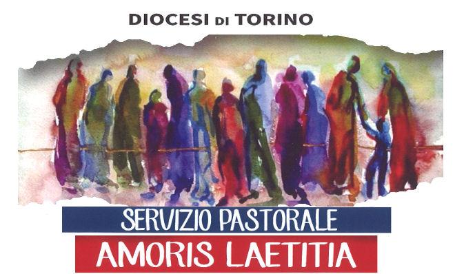 Home Diocesi di Torino