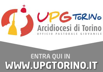 UPG Torino
