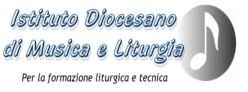 Istituto Diocesano di Musica e Liturgia