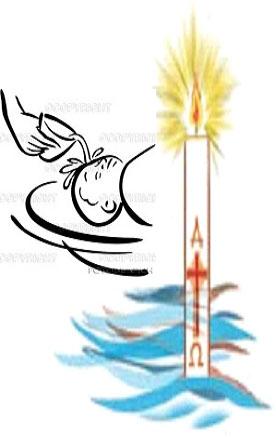 Ufficio Liturgico Celebrare Il Battesimo Dei Bambini