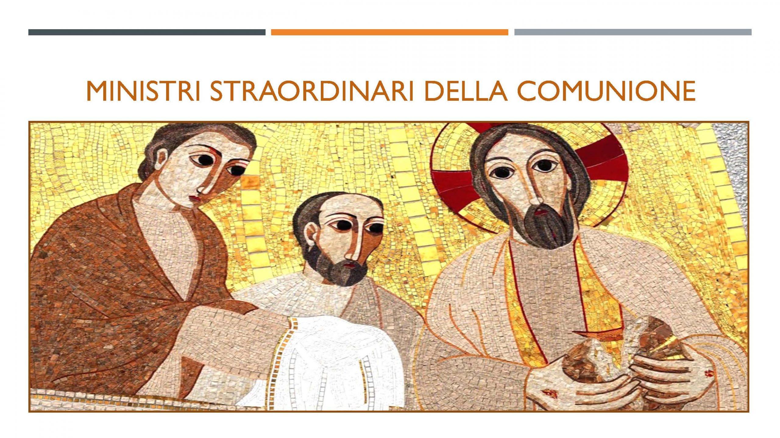 Approfondimenti liturgici