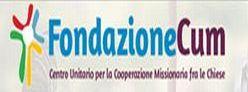 Fondazione CUM