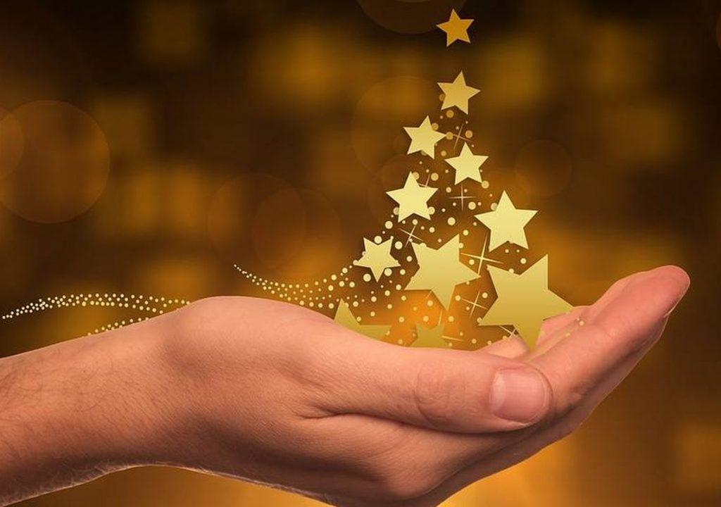 Diocesi Torino: S. Messa di Natale per operatori del mondo sociale