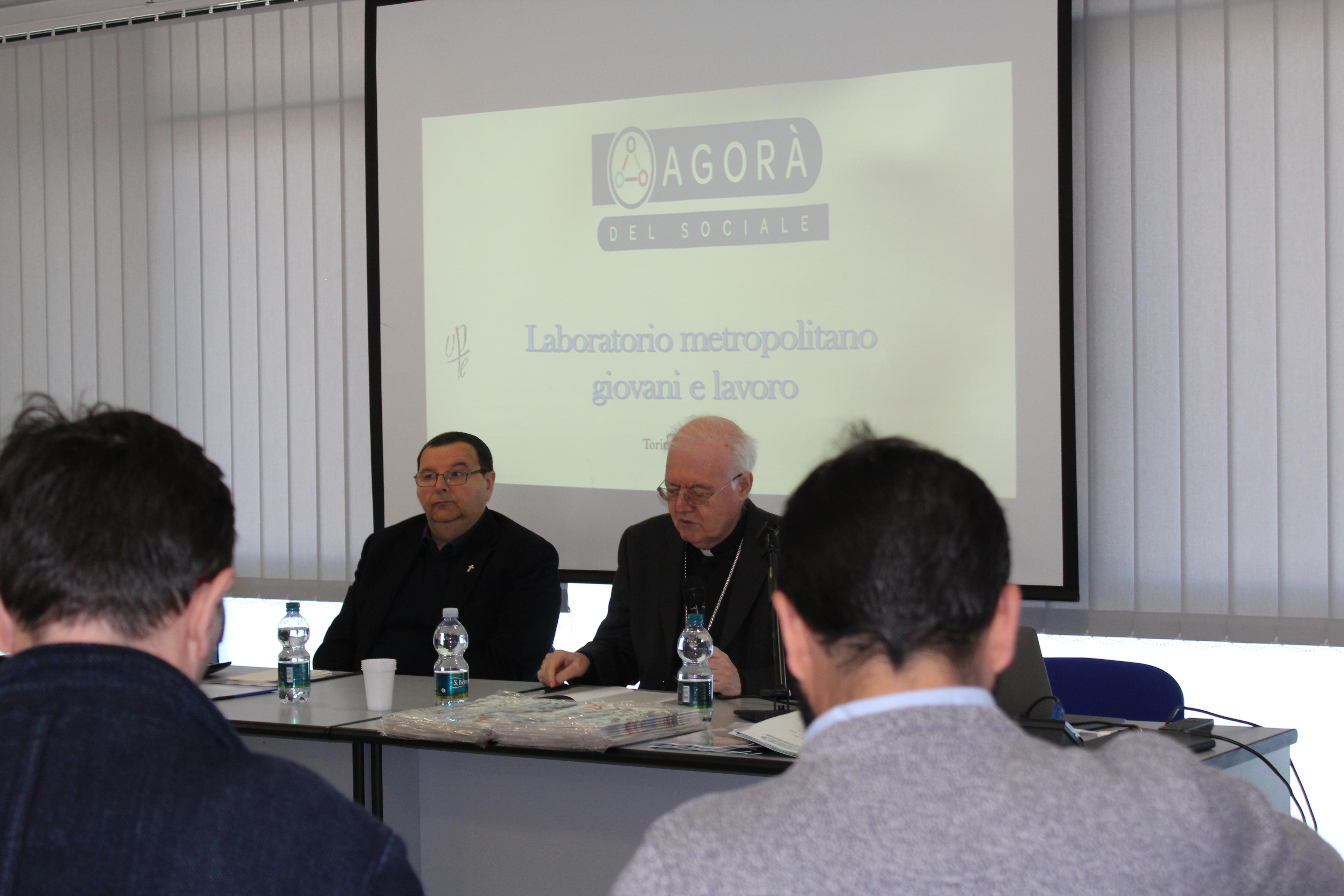 Ufficio Lavoro Torino : Ufficio scuola alternanza scuola lavoro tra mondo della scuola e
