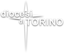 Diocesi di Torino