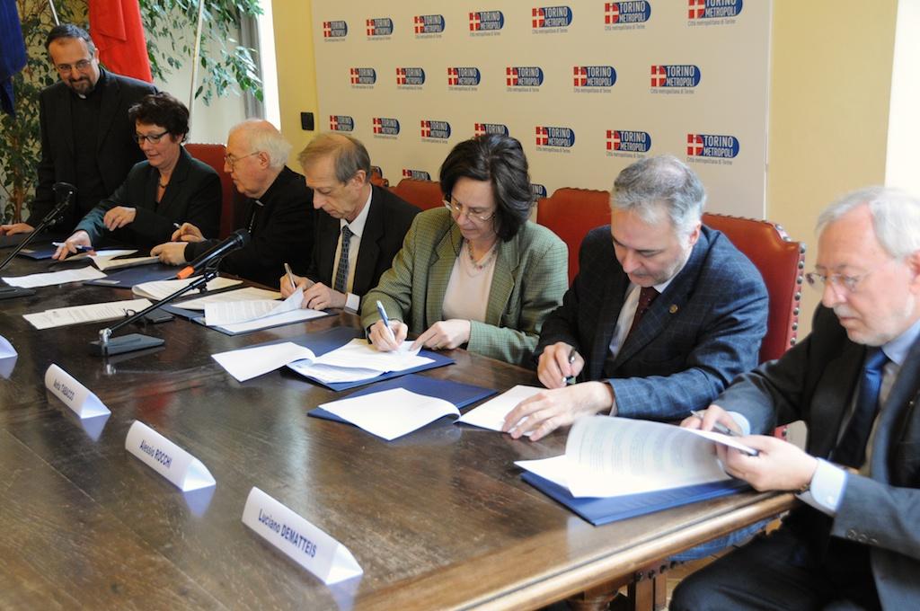 Ufficio A Ore Torino : Ufficio per la pastorale universitaria servire con lode il