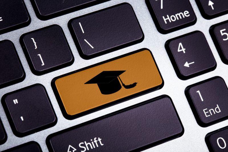Università digitale