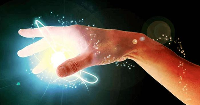 La rivoluzione tecnologica alla luce della Bibbia