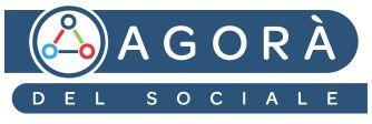 Seconda Assemblea Agorà del Sociale