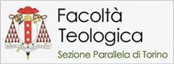Facoltà Teologica Sezione Parallela di Torino