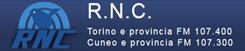 Radio Rnc