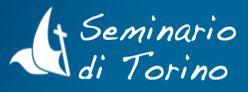 Seminario di Torino