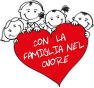 Diocesi Di Torino Festa Della Famiglia A Colle Don Bosco
