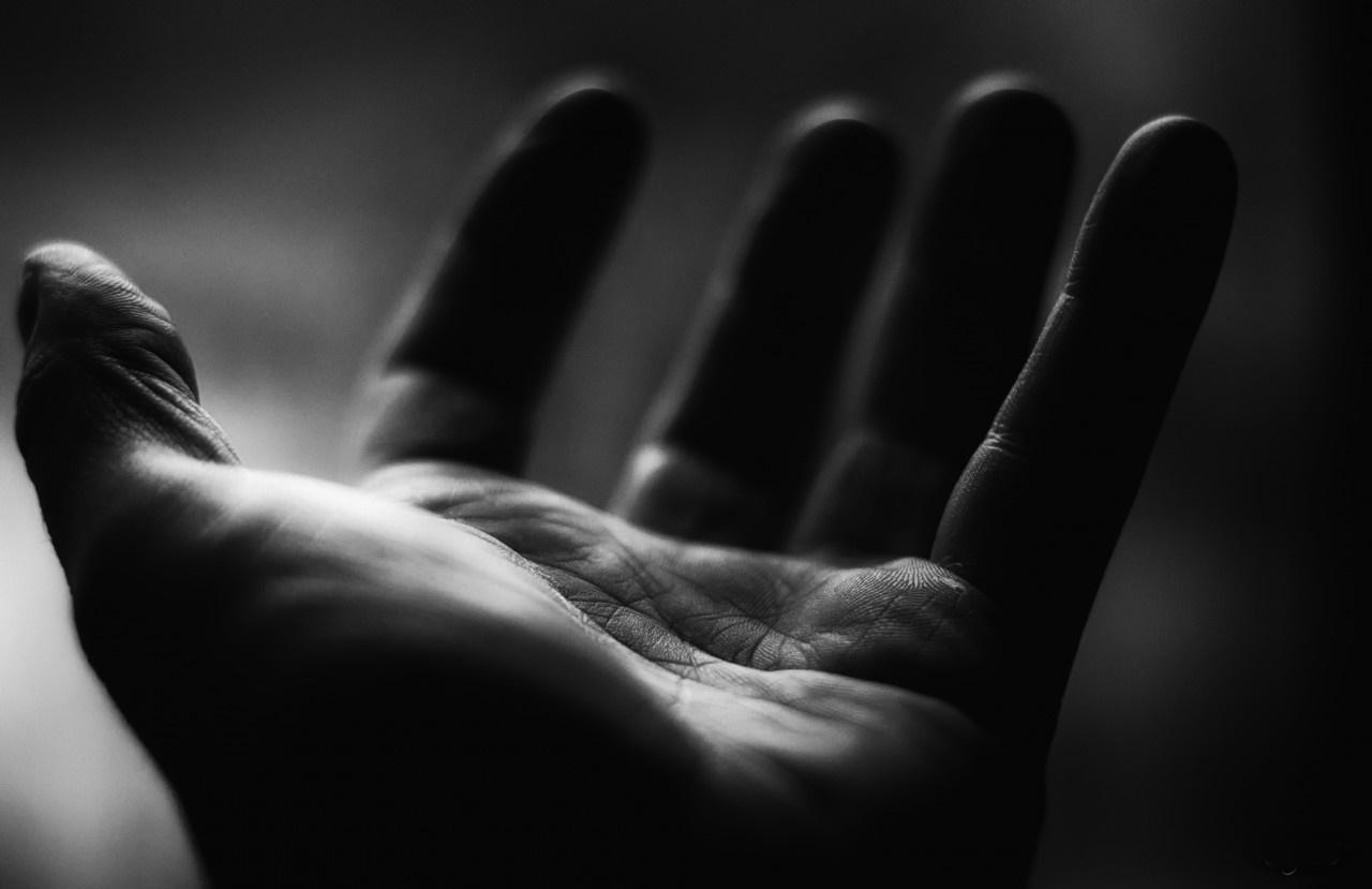 Giornata mondiale dei Poveri: proposte diocesane