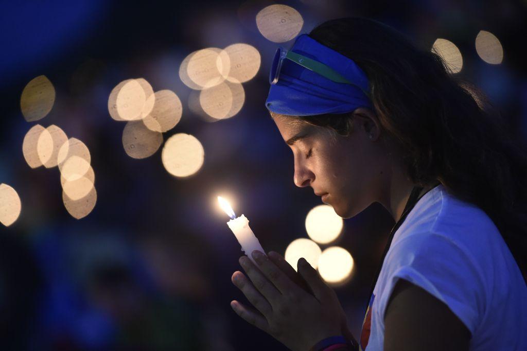 «La Liturgia delle Ore: preghiera attuale?», al Santo Volto la Giornata degli operatori liturgici