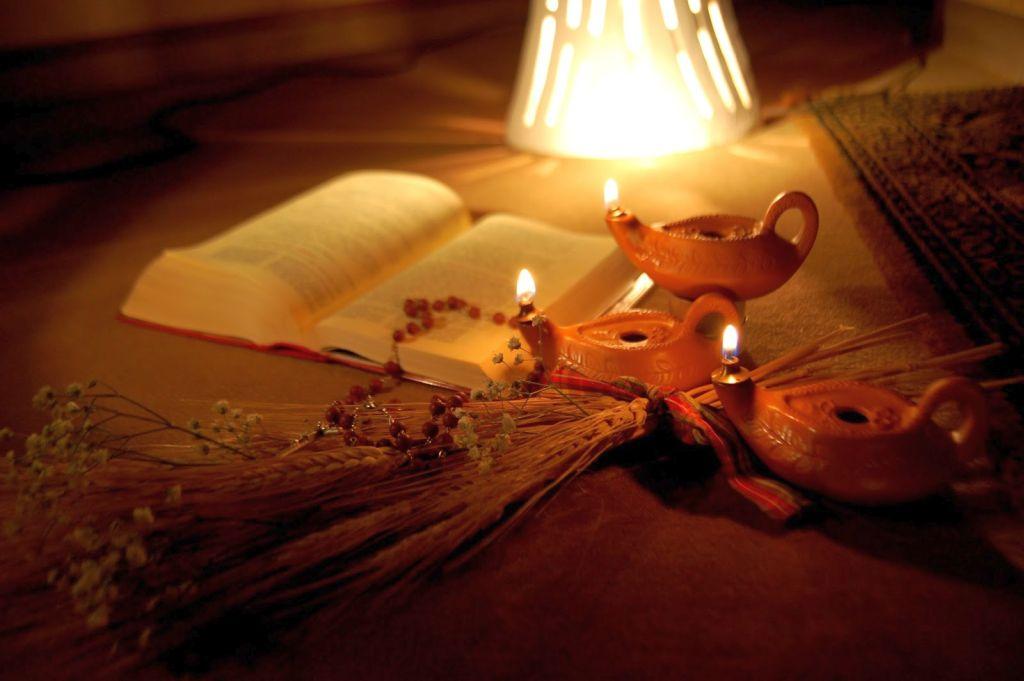 Ritiro Avvento per il Clero: con Arcivescovo e Priore di Bose