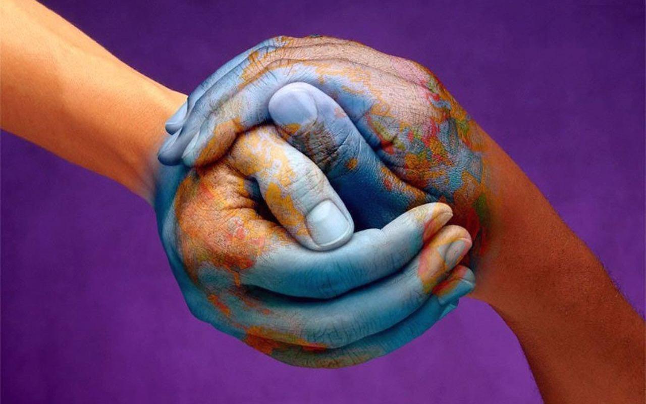 Religioni per la pace, saranno insieme a Capodanno