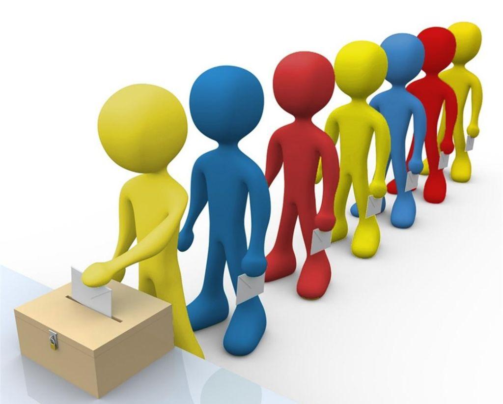 XIII Consiglio presbiterale: elenco dei membri di diritto ed eletti