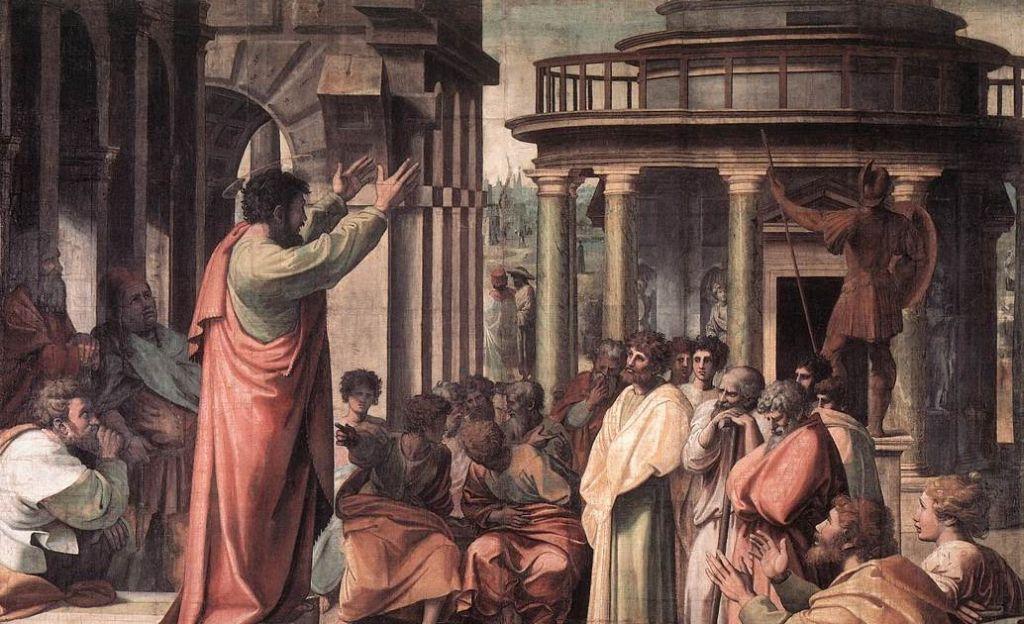 «Il Kerygma, cuore del Vangelo e centro dell'azione evangelizzatrice», convegno in Facoltà Teologica