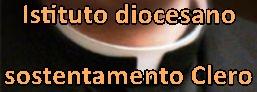 Istituto diocesano sostentamento Clero - IDSC