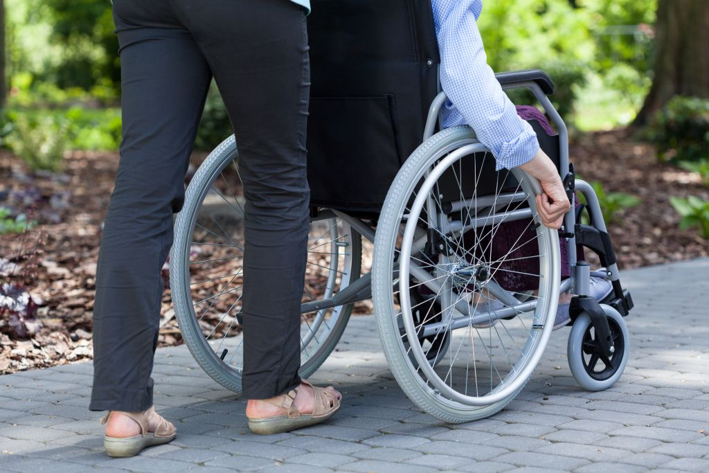 «Disabilità, comunicazione, inclusione», convegno del Tavolo diocesano disabilità
