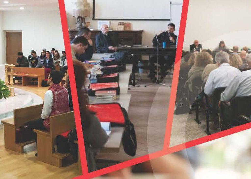 Ufficio Per Stranieri Torino : Torino accordo tra gli atenei e le religioni u ufficio nazionale
