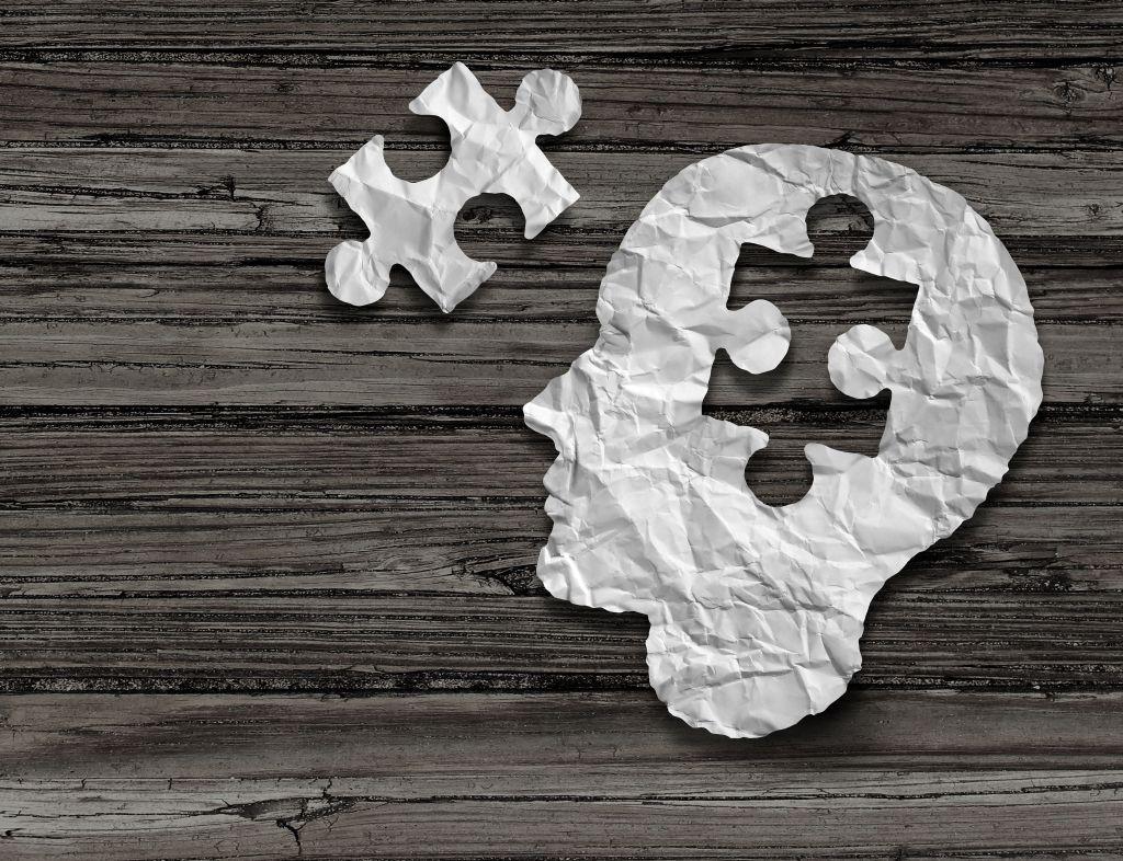 «Si può fare… tra disagio mentale e superamento dello stigma», convegno per la Giornata mondiale