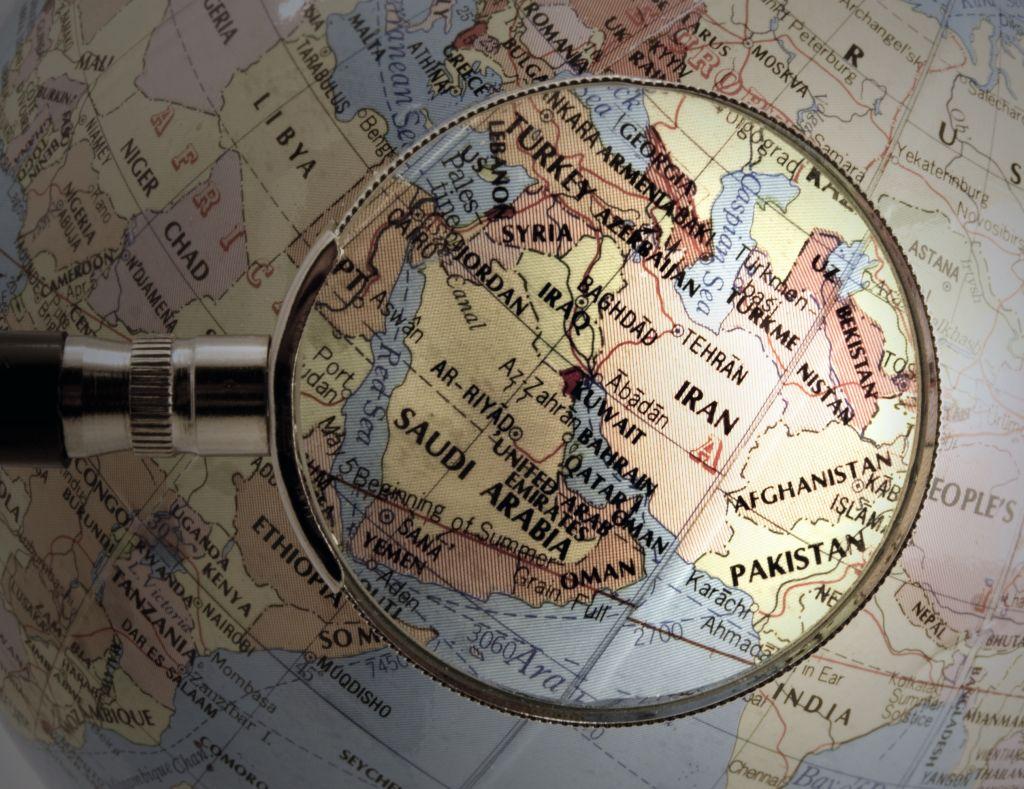 «La fine del Medio Oriente e il destino delle minoranze», convegno internazionale
