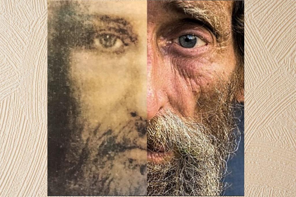 «Questo povero grida e il Signore lo ascolta», la II Giornata mondiale dei poveri in Diocesi
