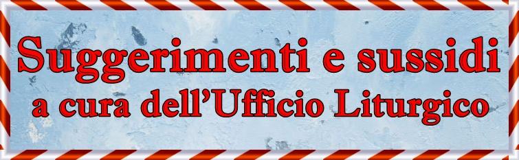 banner_avvento_liturgico3