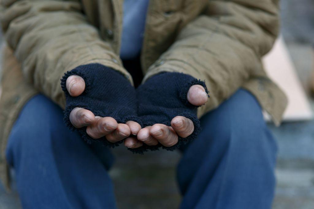 «Bisogno di accoglienza, opportunità di rilancio personale», la Diocesi in campo per l'emergenza freddo