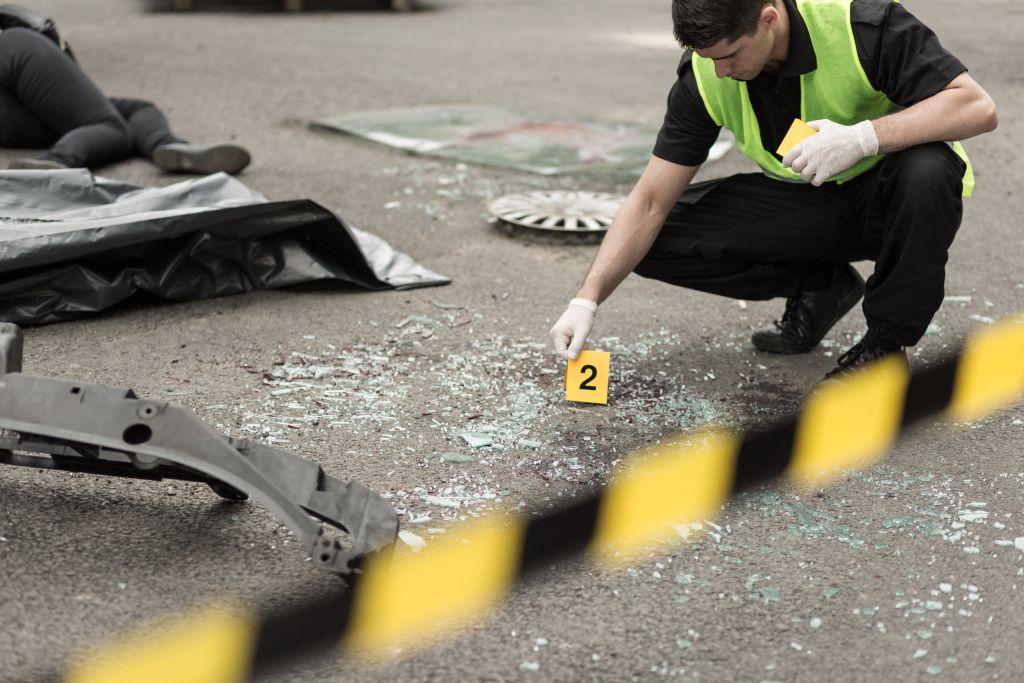 Giornata mondiale del ricordo delle vittime della strada: invito alla preghiera