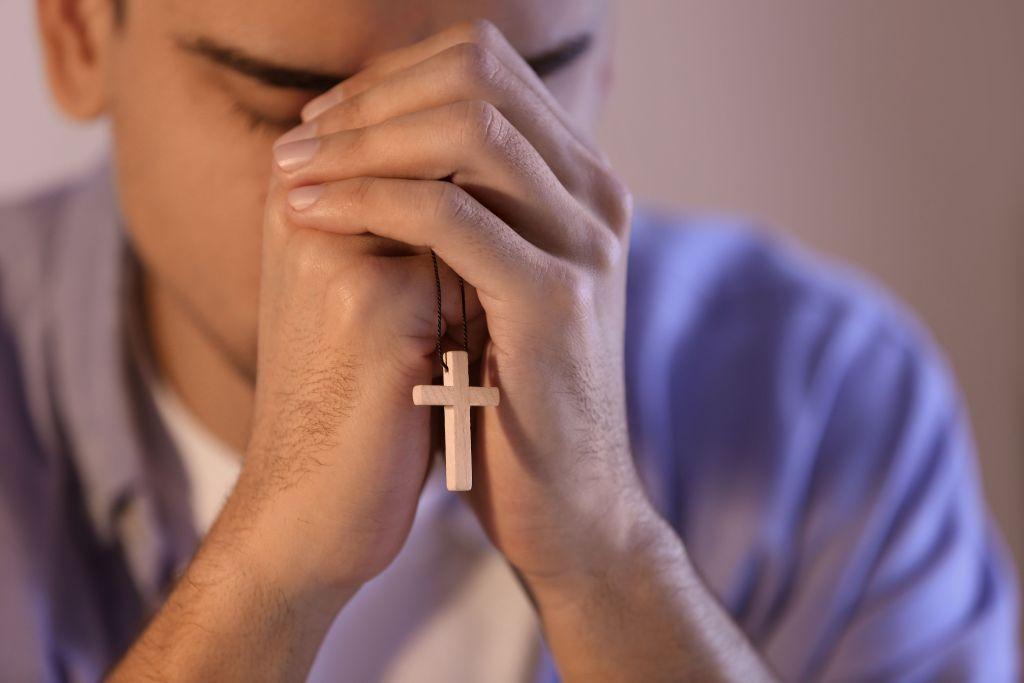 Quando cambierà la preghiera del «Padre nostro»?