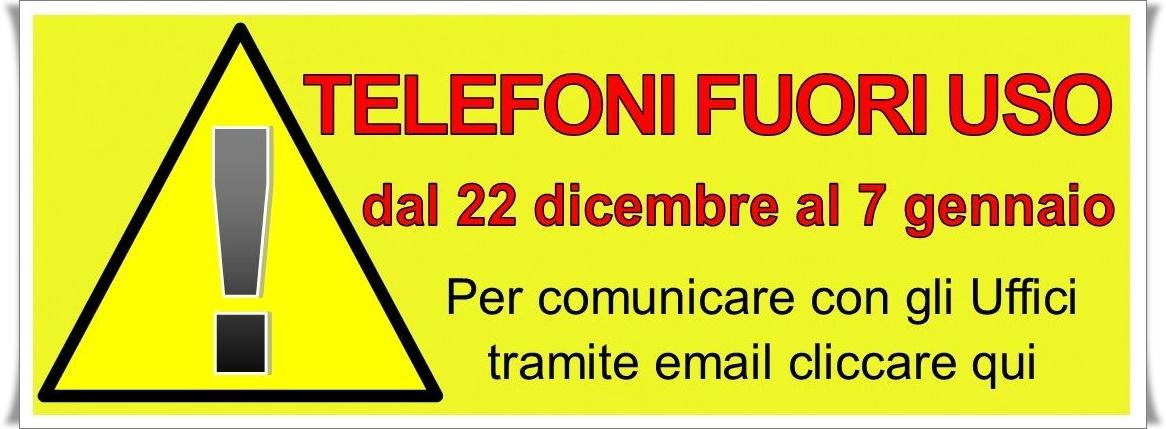 banner_telefoni4OK