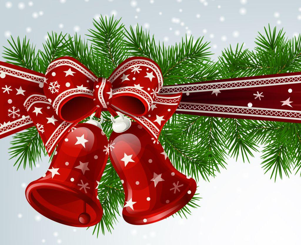 «Christmas bells - campane in festa per la Natività», nuova iniziativa di CampaneTo
