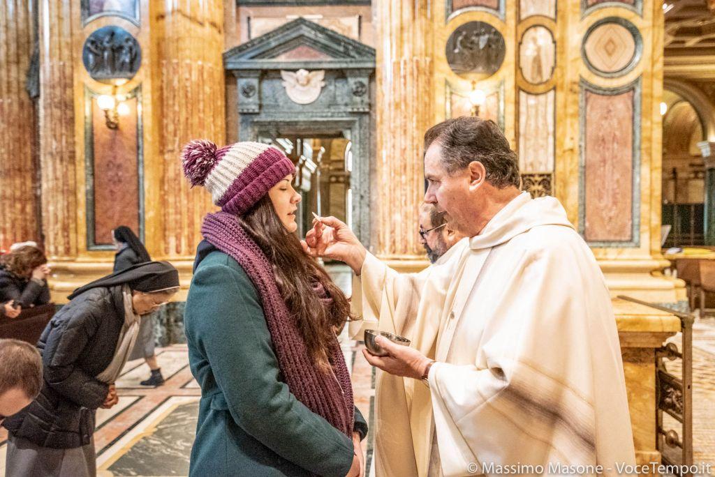 Giornate di spiritualità della Famiglia salesiana, Torino 10-13 gennaio 2019