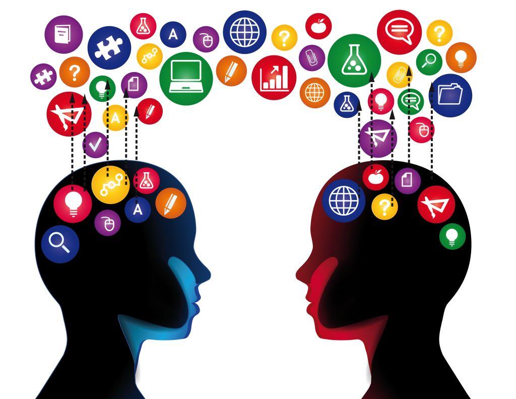 «La passione del conoscere. Molteplicità di competenze e unitarietà del sapere»: giornata interfacoltà 2019