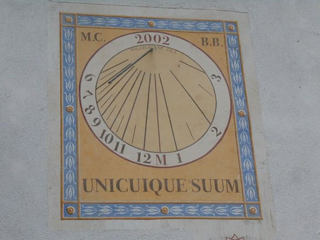 Tribunale Ecclesiastico Interdiocesano Piemontese: inaugurazione dell'Anno giudiziario 2019