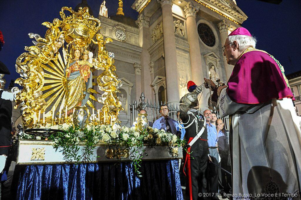 Festa di Maria Ausiliatrice 2019: novena mondiale e programma delle celebrazioni
