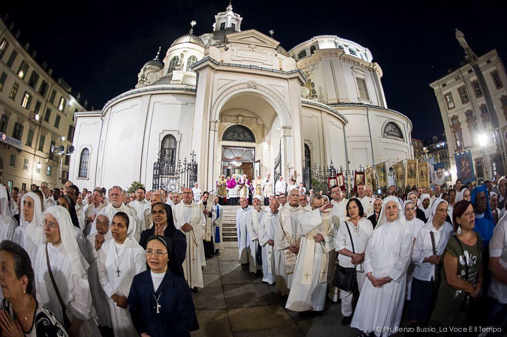 Festa della Consolata, patrona della Diocesi: tutte le celebrazioni