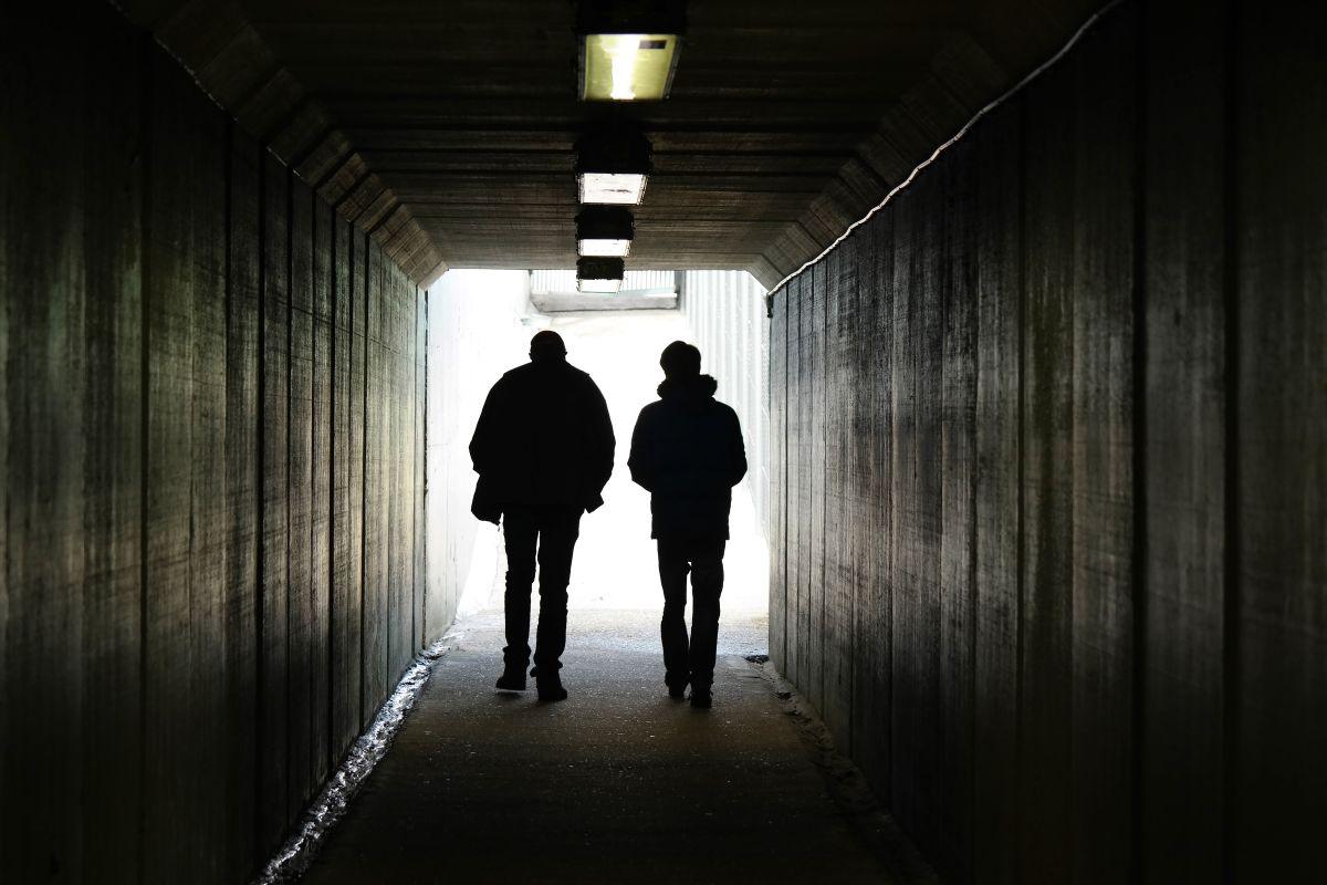 «Disagio giovanile nelle periferie di Torino», ricerca sul circolo vizioso che moltiplica il problema