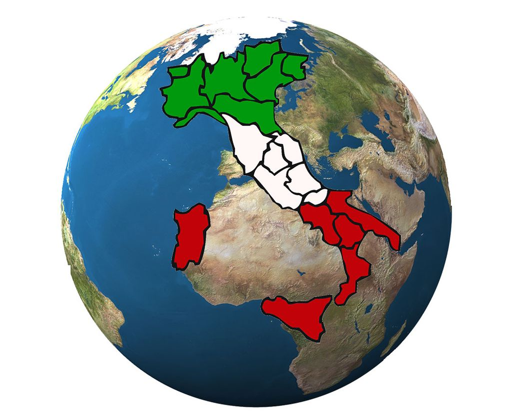 Diocesi Torino: presentazione XIV rapporti Italiani nel mondo - Fondazione Migrantes