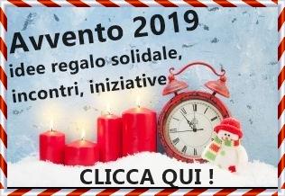 Diocesi di Torino - Speciale Avvento 2019