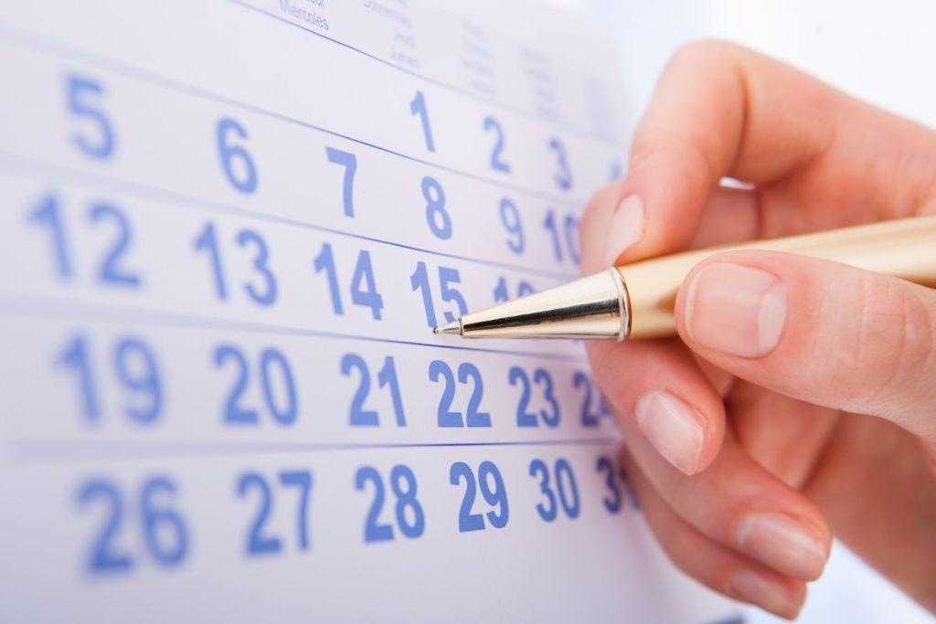Diocesi Torino: agenda appuntamenti Arcivescovo nel 2020