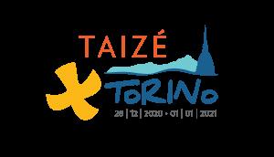 Diocesi Torino: logo del 43° Pellegrinaggio della fiducia della Terra a Torino nel 2020